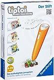 Ravensburger 00500 - tiptoi®: Der Stift -