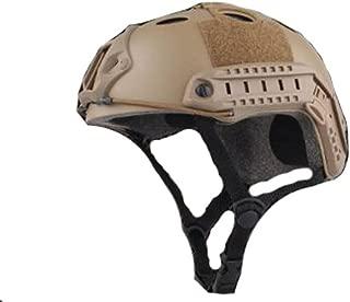 Best raptors tactical rtv helmet Reviews