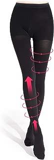 skins dnamic superpose compression 3 4 tights