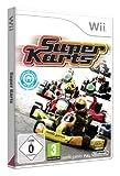 Super Karts (Wii) [Importación inglesa]
