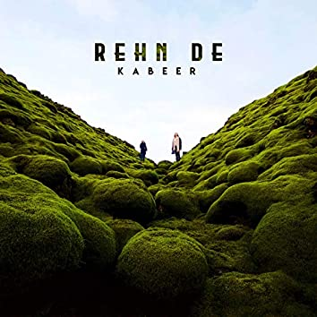Rehn De