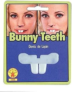 winifred sanderson buck teeth