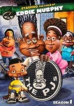 Best the pjs complete series dvd Reviews