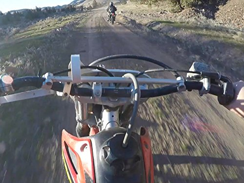 Machines Videos for Kids - Dirt Bike ATV Ride