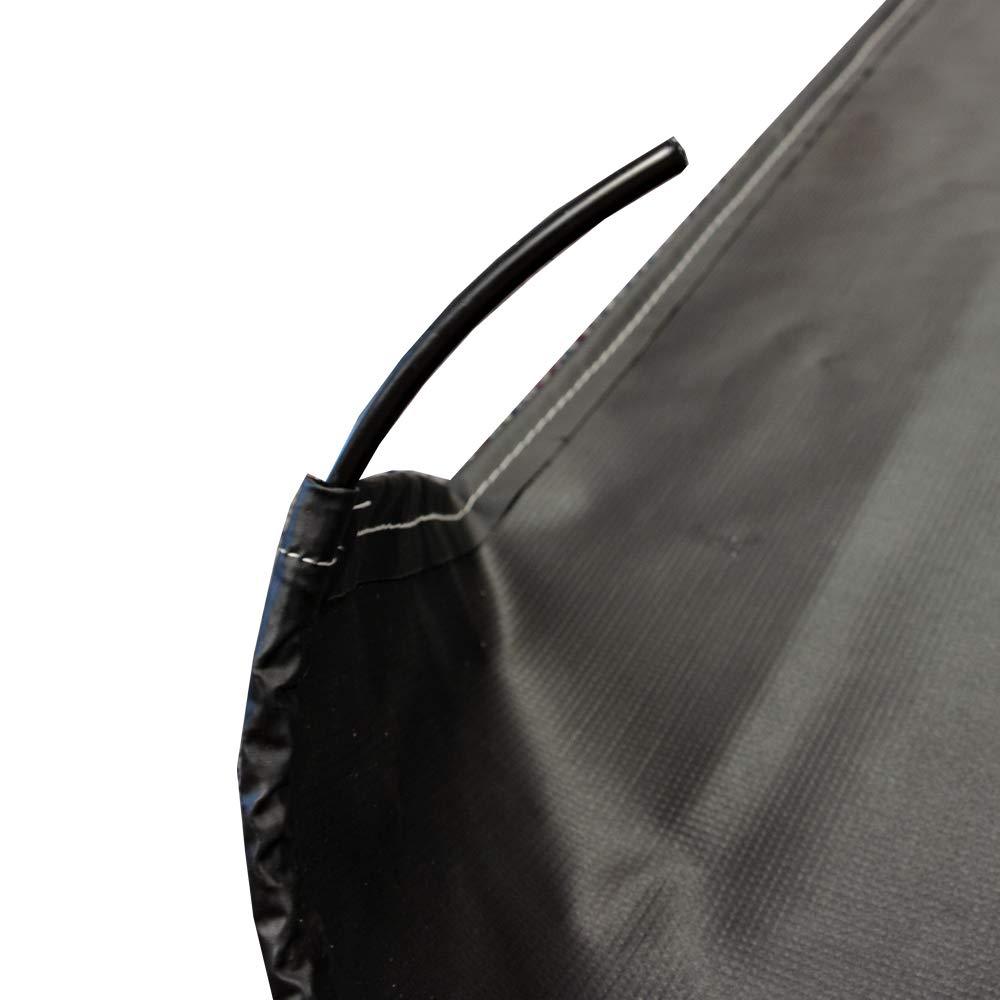 Carefree DG0866242 Awning Fabric