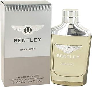 Infinite by Bentley for Men Eau de Toilette 100ml
