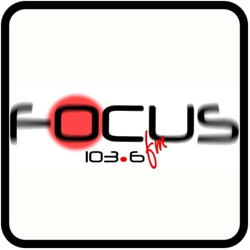 Focus 103.6 FM Radio