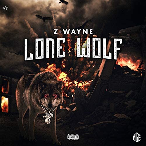Z-Wayne