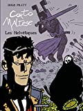 Corto Maltese, Tome 13 - Les Helvétiques