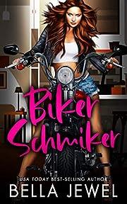 Biker Schmiker : Turf Wars #1