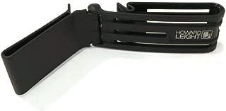 peltor clip on ear defenders