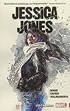 Jessica Jones 1. Uncaged