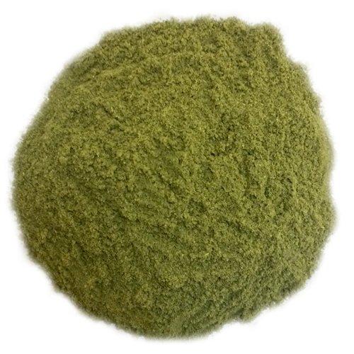 OliveNation Kaffir Lime Leaf Powder 4 Ounce