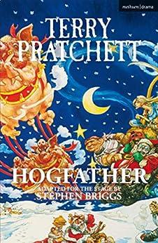 Hogfather (Modern Plays) by [Terry Pratchett]