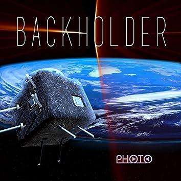 Backholder