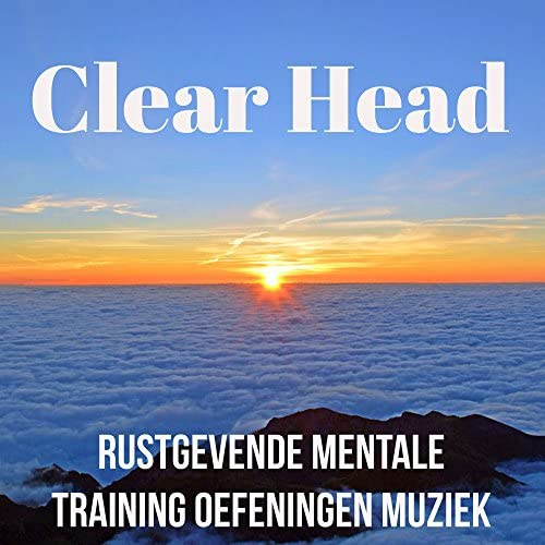Diepe Ontspanning & Relaxation Relaxen & Rustgevende Muziek Dream Masters