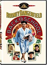 Best movie back to school Reviews