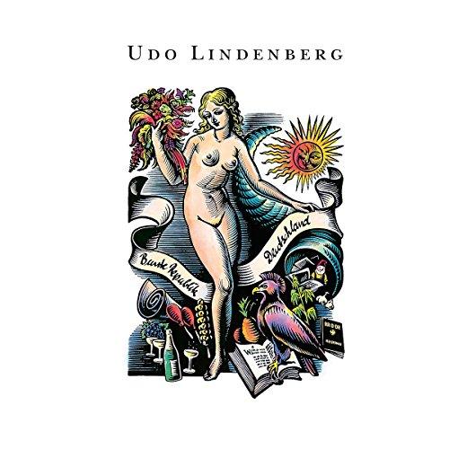 Bunte Republik Deutschland (LP) [Vinyl LP]