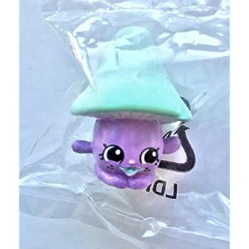 2016 Shopkins Season 4 Easter Surprise Egg- P   Shopkin.Toys - Image 1
