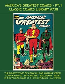 Best www captain america com Reviews