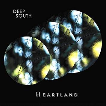 Heartland (feat. Björn Meyer)