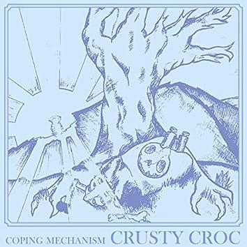 Crusty Croc