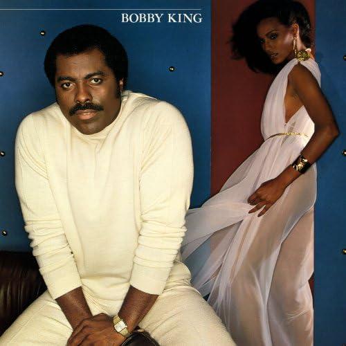 ボビー・キング