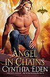 Angel In Chains (Fallen)