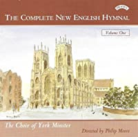 Complete New English Hymnal 1