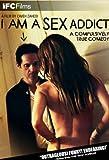 I Am A Sex Addict by Caveh Zahedi