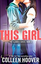 Best this girl: a novel Reviews