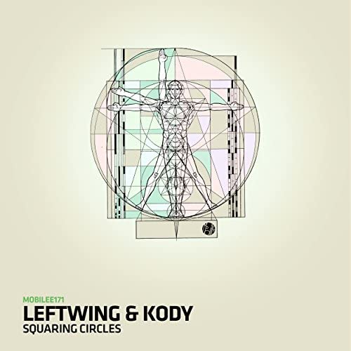 Leftwing : Kody