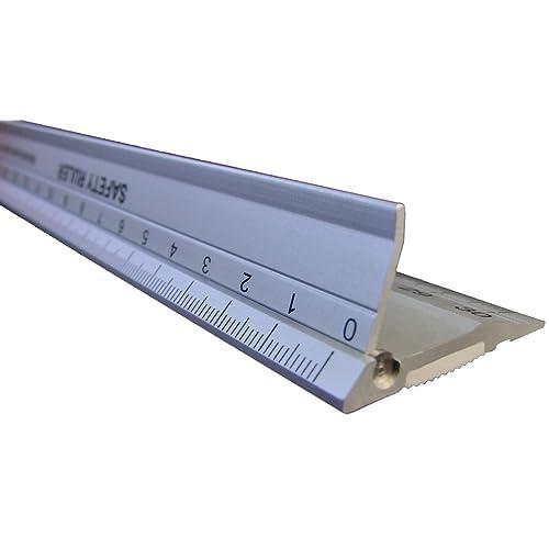 Paper Ruler Amazon Com