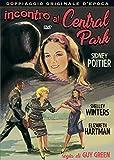 Incontro Al Central Park (1948)