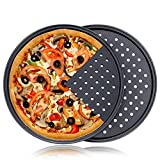 Top 15 Best Kitchen Pizza Pans
