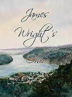 James Wright's Ohio [DVD]