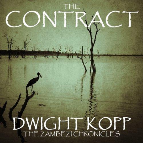 The Contract Titelbild