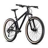 best 3 mountain bikes under for 700 in 2019 best bike on the market. Black Bedroom Furniture Sets. Home Design Ideas