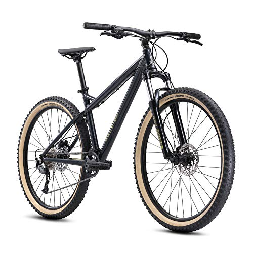 Raleigh Bikes Tokul 2 MD/17