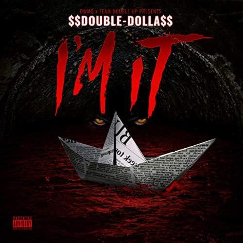 $$Double-Dolla$$