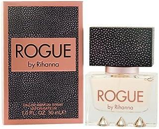 Rihanna Rogue Perfume con vaporizador - 30 ml