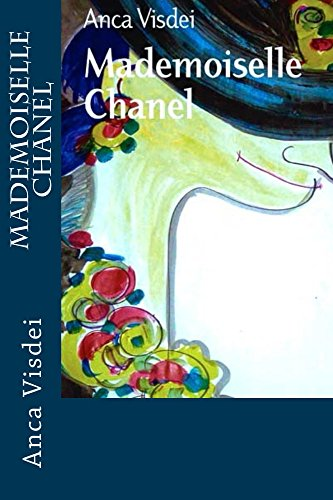 Mademoiselle Chanel (French Edition)