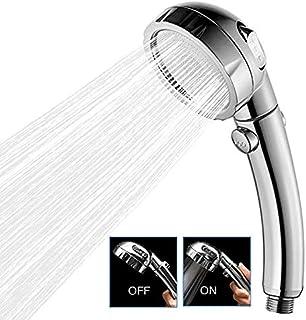 Amazon.es: pulsador ducha