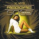 Reggae Gold 2002