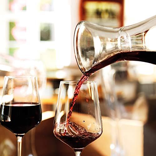 Smartbox - Caja Regalo - Brindis con Sello Bodegas Caudalía: 3 Botellas de Vino a Domicilio - Ideas Regalos Originales