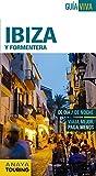 Ibiza y Formentera (Guía Viva - España)