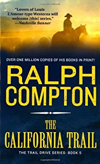 Best ralph compton trail series Reviews