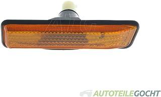 Suchergebnis Auf Für Seitenleuchten Canis Lupus Digital Seitenleuchten Leuchten Leuchtenteile Auto Motorrad