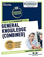 General Knowledge (Combined)