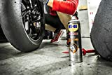 Zoom IMG-2 wd 40 specialist moto pulitore